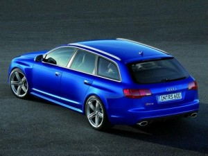 9070905.002.Mini5L 300x225 Audi RS6 production coming to an end