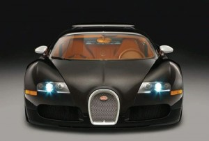 9080701.005.Mini3L 300x202 Bugatti Veyron SuperSport with 1200hp confirmed