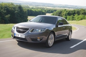 908309103 300x199 Saab to launch five new models by 2013