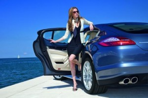 951936605874755804 300x199 2011 Porsche Panamera announced with brake energy recuperation system
