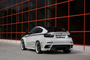 990819371536913254 300x199 Lumma details CLR X 650 M yet again revises power up to 670 hp