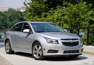 chevrolet 100317912 m 300x207 First Drive: 2011 Chevrolet Cruze