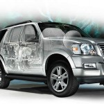 epr10 feat safety billboard 150x150 2011 Ford Explorer