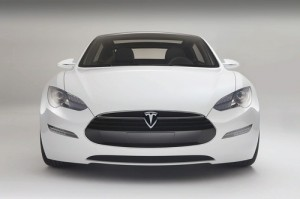 tesla model s hi res 2 300x199 Tesla raises $226 million in IPO