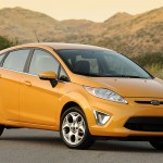 01fiestasesreview2011 150x150 Ford Fiesta ipad app  Photos,Price,Specifications,Reviews