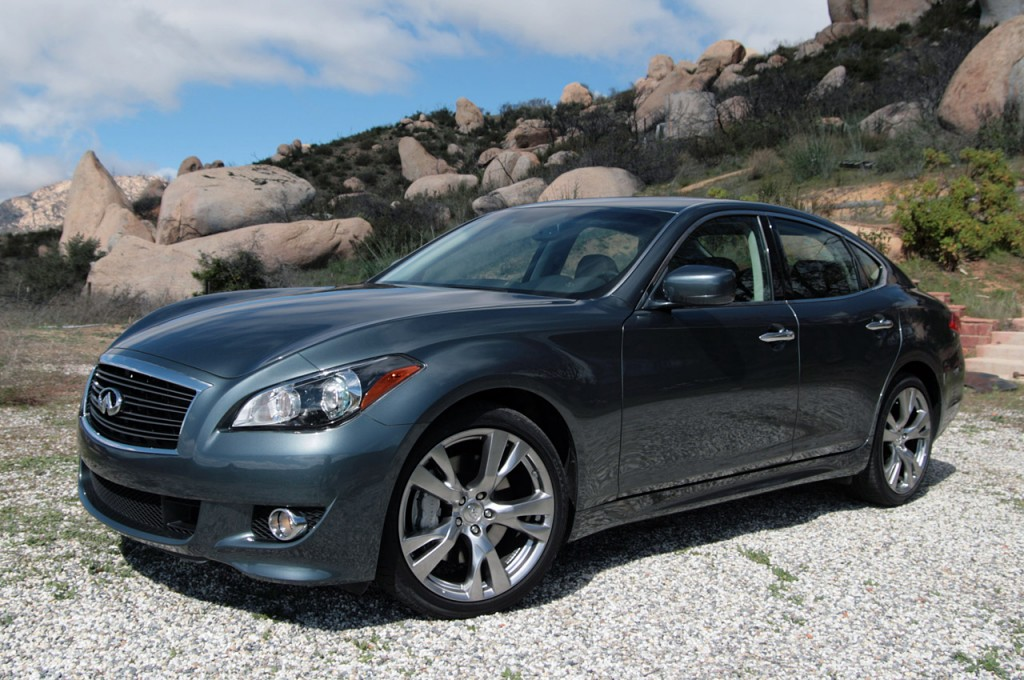01infinitimfd2011 1024x680 2011 infiniti M Price,Photos,Specifications,Reviews