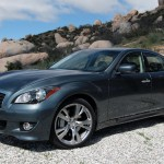 01infinitimfd2011 150x150 2011 infiniti M Price,Photos,Specifications,Reviews