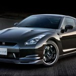 02 nissan gt r specv opt1 150x150 2012 Nissan GT R  Photos,Price,Specifications,Reviews