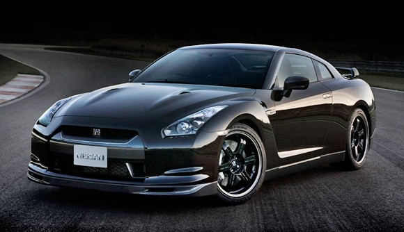 02 nissan gt r specv opt1 2012 Nissan GT R  Photos,Price,Specifications,Reviews