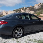 02infinitimfd2011 150x150 2011 infiniti M Price,Photos,Specifications,Reviews