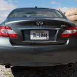 06infinitimfd2011 150x150 2011 infiniti M Price,Photos,Specifications,Reviews