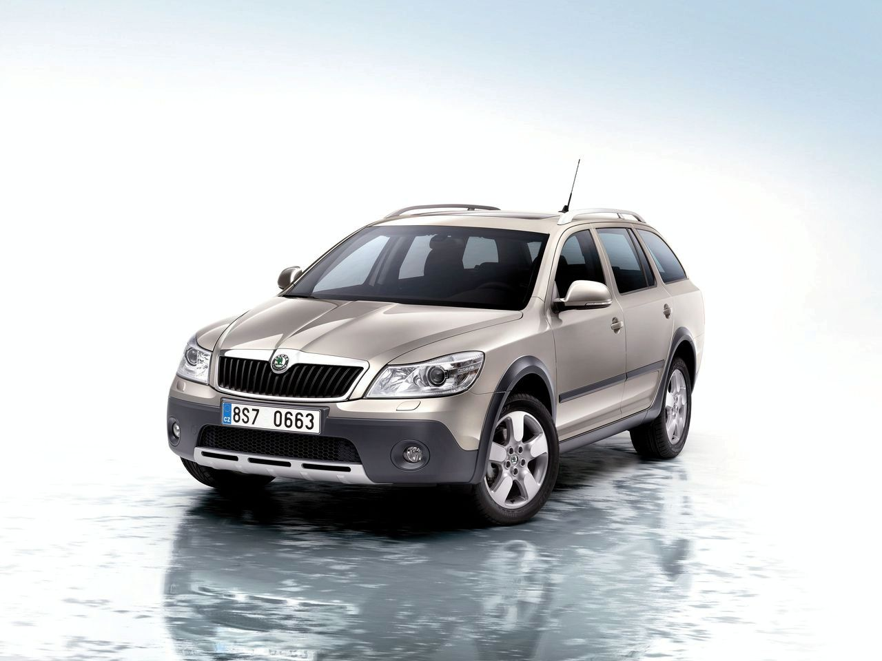 2011 skoda octavia price photos specifications reviews. Black Bedroom Furniture Sets. Home Design Ideas
