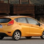 11fiestasesreview2011 150x150 Ford Fiesta ipad app  Photos,Price,Specifications,Reviews