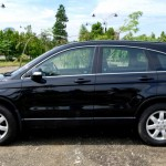 2007 Honda CR V 2 Large 150x150 2011 Honda CR V  Photos,Price,Specifications,Reviews