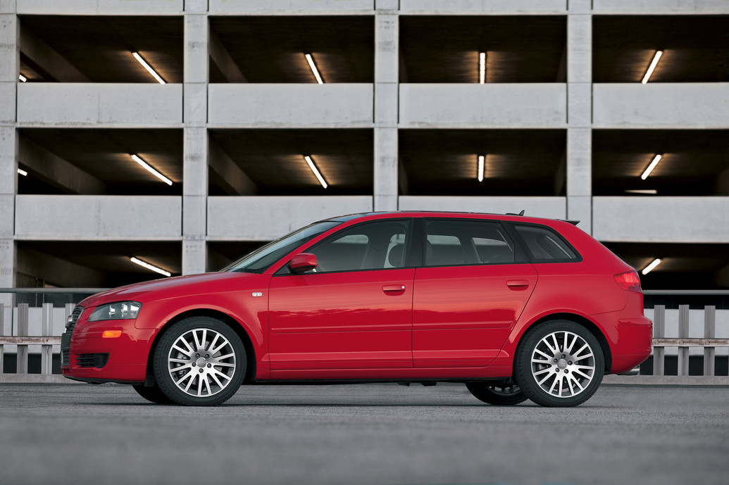 2010 Audi A3 Tdi Photos Price Specifications Reviews