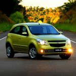 2010 Chevrolet Agile Front Side Picture 588x441 150x150 2011 Chevrolet Agile  Photos,Price,Specifications,Reviews