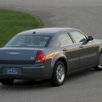 2010 Chrysler 300C (10)