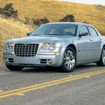 2010 Chrysler 300C (11)