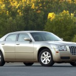 2010 Chrysler 300C (6)