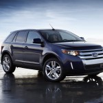 2010 Ford Edge China 20 150x150 Ford Edge SUV  Photos,Price,Specifications,Reviews