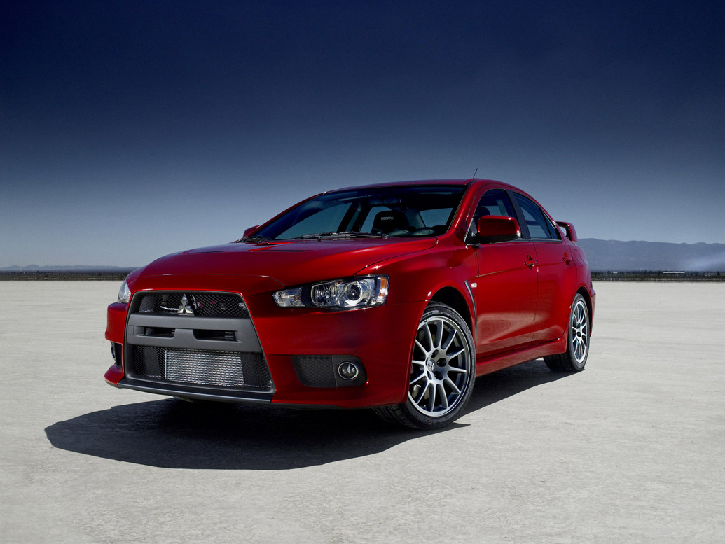 2010 mitsubishi lancer evolution x photos price specifications reviews. Black Bedroom Furniture Sets. Home Design Ideas