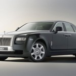 2010 Rolls Royce Ghost Sedan 2 150x150 2010 Rolls Royce Phantom Coupe  Photos,Price,Specifications,Reviews