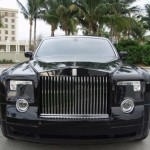 2010 Rolls Royce Ghost Sedan 3 500x428 150x150 2010 Rolls Royce Phantom Coupe  Photos,Price,Specifications,Reviews