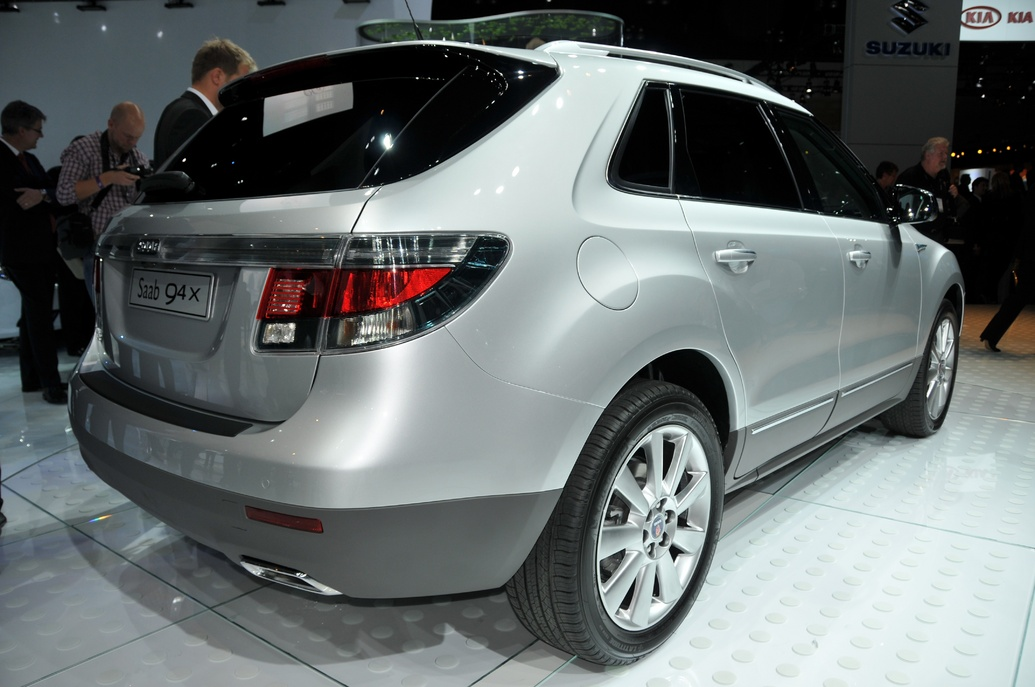 2010 saab 9 4x price photos specifications reviews. Black Bedroom Furniture Sets. Home Design Ideas