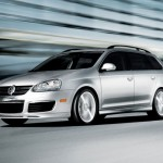 2010 Volkswagen Jetta TDI 150x150 2010 Volkswagen Jetta TDI Cup  Photos,Price,Specifications,Reviews