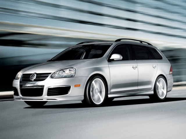 2010 Volkswagen Jetta TDI 2010 Volkswagen Jetta TDI Cup  Photos,Price,Specifications,Reviews