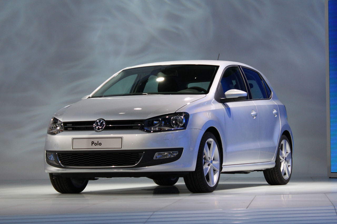 2010 volkswagen polo 1 2l photos price specifications reviews. Black Bedroom Furniture Sets. Home Design Ideas