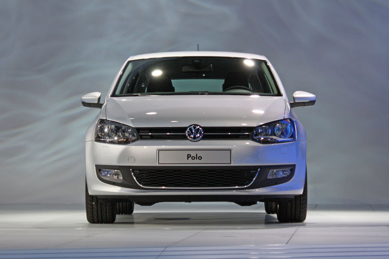 2010 volkswagen polo 1 2l photos price specifications. Black Bedroom Furniture Sets. Home Design Ideas