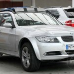 2010 bmw x3 1 150x150 2010 BMW X3  Photos,Price,Specifications,Reviews