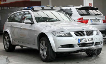 2010 bmw x3 1 2010 BMW X3  Photos,Price,Specifications,Reviews