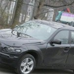 2010 bmw x3 150x150 2010 BMW X3  Photos,Price,Specifications,Reviews