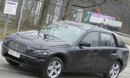 2010 bmw x3 2010 BMW X3  Photos,Price,Specifications,Reviews