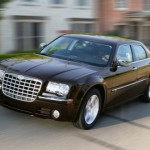 2010 chrysler 300c 1 150x150 2010 Chrysler 300C  Photos,Price,Reviews,Specifications
