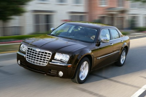 2010 chrysler 300c 1 2010 Chrysler 300C  Photos,Price,Reviews,Specifications