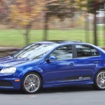 2010 jetta tdi cup 150x150 2010 Volkswagen Jetta TDI Cup  Photos,Price,Specifications,Reviews