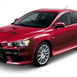 2010 mitsubishi evolution 800x0w 150x150 2010 Mitsubishi Lancer Evolution X  Photos,Price,Specifications,Reviews