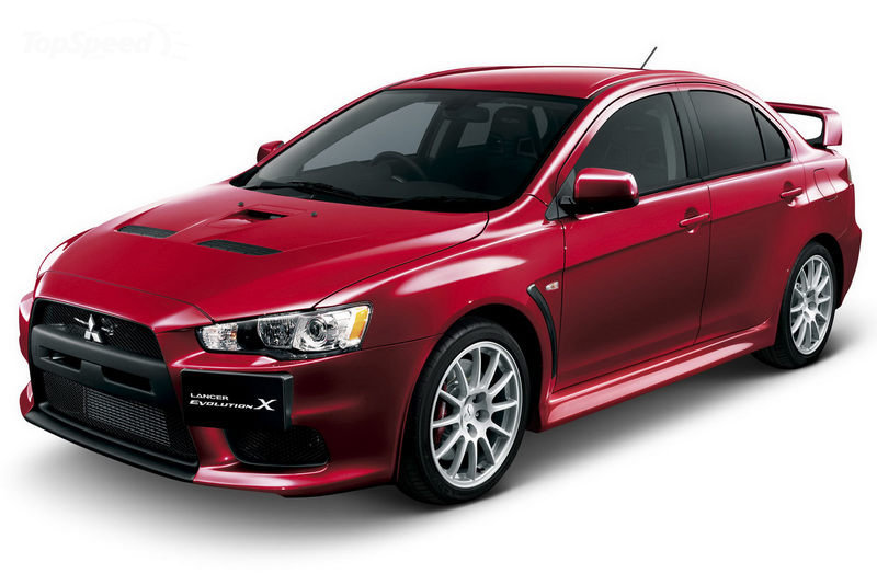 2010 mitsubishi evolution 800x0w 2010 Mitsubishi Lancer Evolution X  Photos,Price,Specifications,Reviews