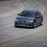 2010 mitsubishi lancer ev 10 800x0w 150x150 2010 Mitsubishi Lancer Evolution X  Photos,Price,Specifications,Reviews