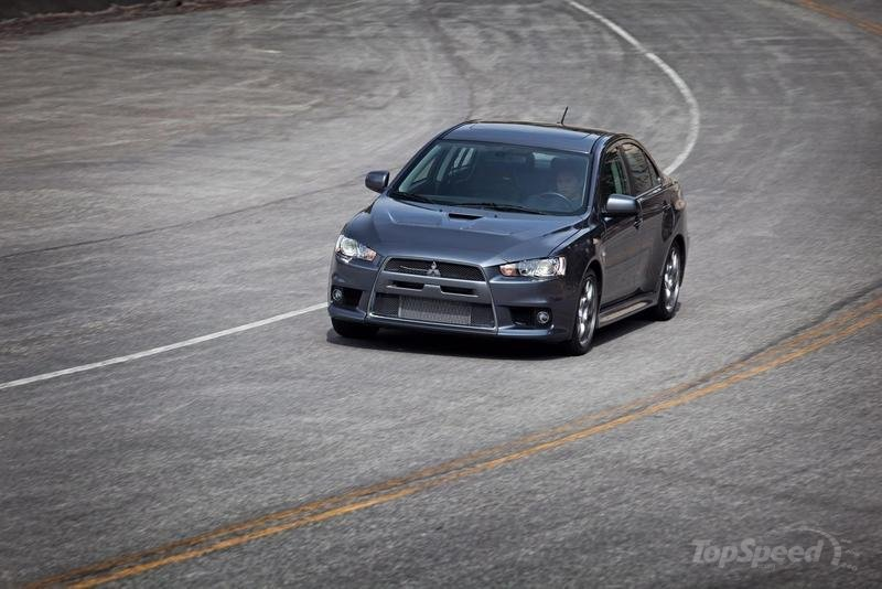 2010 mitsubishi lancer ev 10 800x0w 2010 Mitsubishi Lancer Evolution X  Photos,Price,Specifications,Reviews