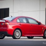 2010 mitsubishi lancer ev 9 800x0w 150x150 2010 Mitsubishi Lancer Evolution X  Photos,Price,Specifications,Reviews