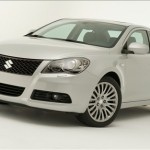 2010 suzuki kizashi 150x150 2010 Suzuki Kizashi  Price,Photos,Specifications,Reviews