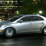 2010 suzuki kizashi 3 450x300 150x150 2010 Suzuki Kizashi  Price,Photos,Specifications,Reviews