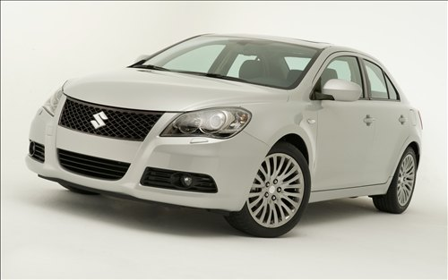2010 suzuki kizashi 2010 Suzuki Kizashi  Price,Photos,Specifications,Reviews