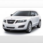 2010 saab 9 4x oth ns 4 717 150x150 2010 Saab 9 4X  Price,Photos,Specifications,Reviews