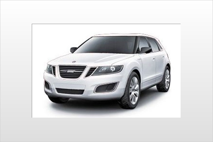 2010 saab 9 4x oth ns 4 717 2010 Saab 9 4X  Price,Photos,Specifications,Reviews