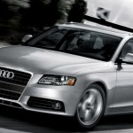 2011 Audi A4 150x150 2011 Audi A4  Photos,Price,Specifications,Reviews